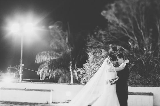 Casamento_Círculo-Militar-da-Praia-Vermelha__12