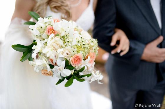 Casamento-Gaiana_Rejane-Wolff_14