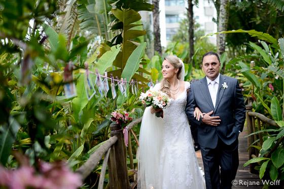 Casamento-Gaiana_Rejane-Wolff_15