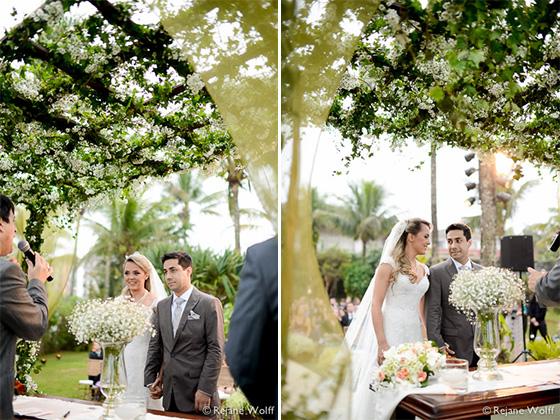 Casamento-Gaiana_Rejane-Wolff_19