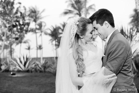 Casamento-Gaiana_Rejane-Wolff_28