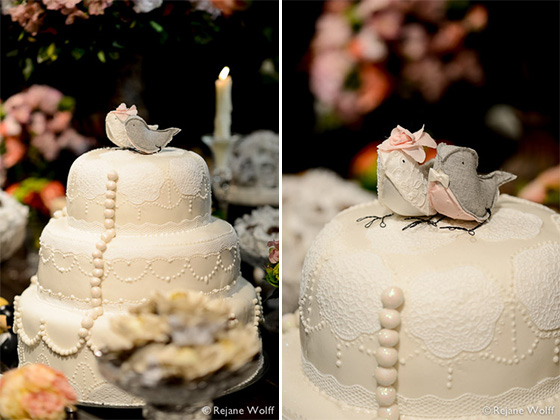 Casamento-Gaiana_Rejane-Wolff_33