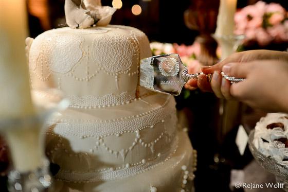 Casamento-Gaiana_Rejane-Wolff_34