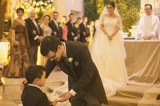 Casamento_Trivento_Rodrigo-Zapico_13