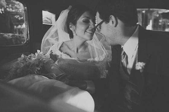 Casamento_Trivento_Rodrigo-Zapico_22