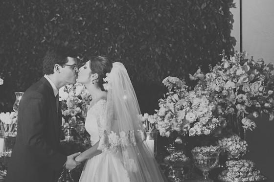 Casamento_Trivento_Rodrigo-Zapico_26
