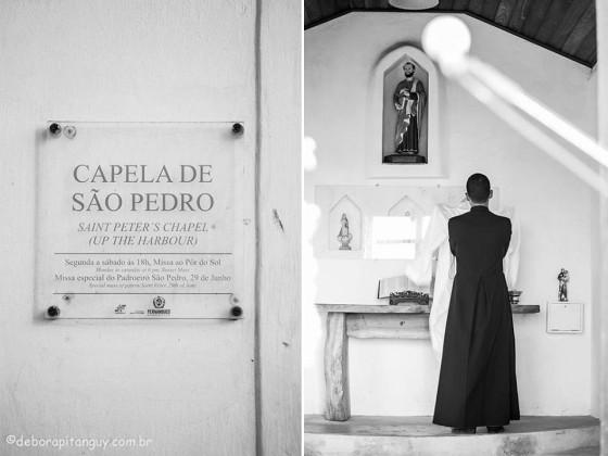 Casamento-Fernando-de-Noronha_06