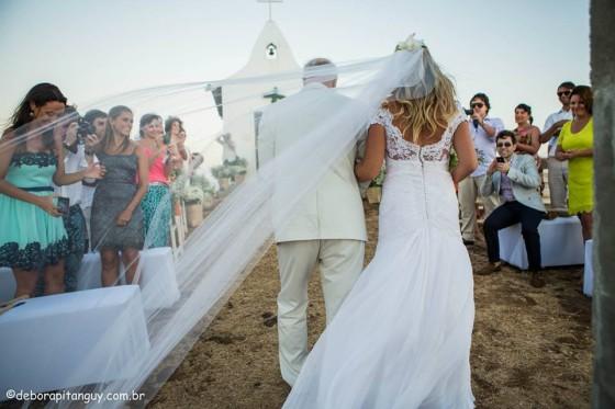 Casamento-Fernando-de-Noronha_12