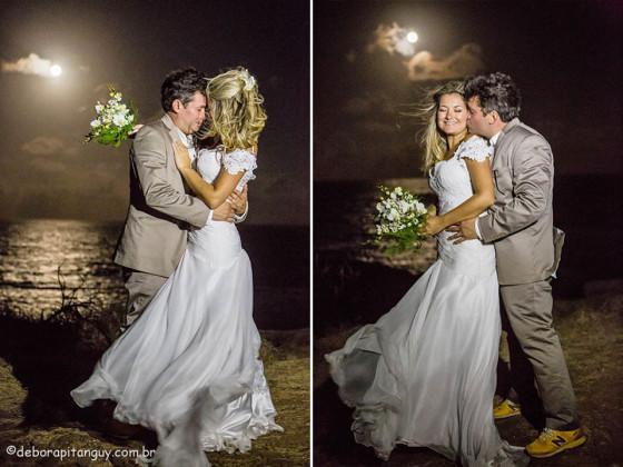 Casamento-Fernando-de-Noronha_19