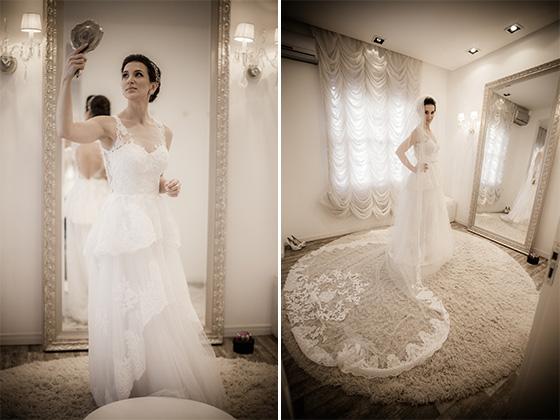 Casamento-Classico-Verde-Branco-Dourado-Curitiba_02