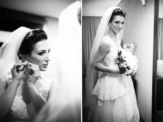 Casamento-Classico-Verde-Branco-Dourado-Curitiba_08