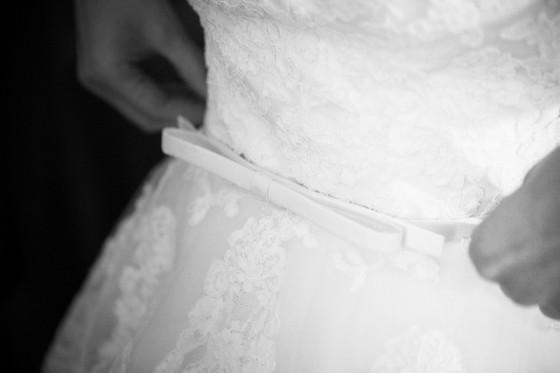 Casamento-Classico-Verde-Branco-Dourado-Curitiba_09