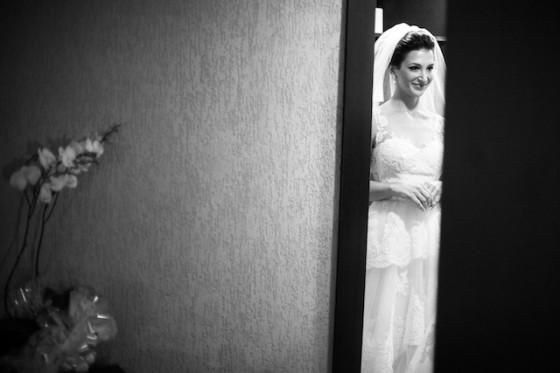 Casamento-Classico-Verde-Branco-Dourado-Curitiba_10