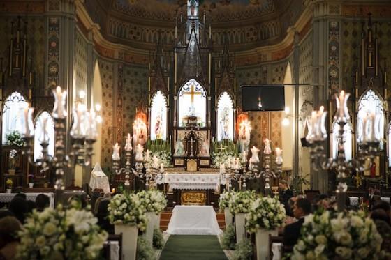 Casamento-Classico-Verde-Branco-Dourado-Curitiba_11