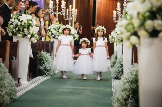 Casamento-Classico-Verde-Branco-Dourado-Curitiba_12