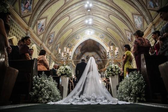 Casamento-Classico-Verde-Branco-Dourado-Curitiba_13