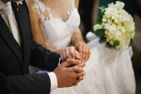 Casamento-Classico-Verde-Branco-Dourado-Curitiba_15
