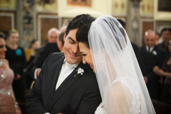Casamento-Classico-Verde-Branco-Dourado-Curitiba_16