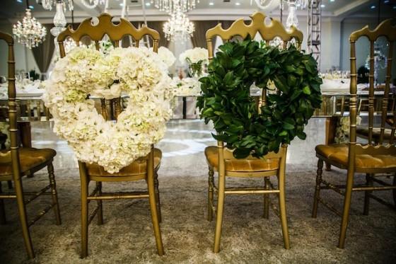 Casamento-Classico-Verde-Branco-Dourado-Curitiba_18