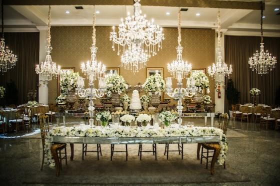 Casamento-Classico-Verde-Branco-Dourado-Curitiba_19
