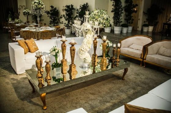 Casamento-Classico-Verde-Branco-Dourado-Curitiba_20