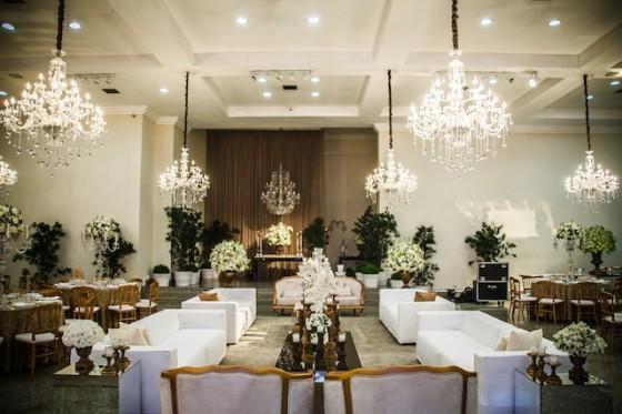 Casamento-Classico-Verde-Branco-Dourado-Curitiba_21