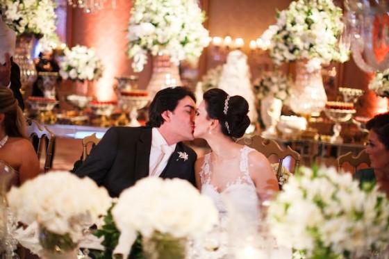 Casamento-Classico-Verde-Branco-Dourado-Curitiba_27