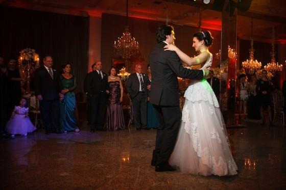 Casamento-Classico-Verde-Branco-Dourado-Curitiba_28