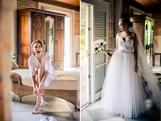 Casamento-Spazio-Tramonti_14