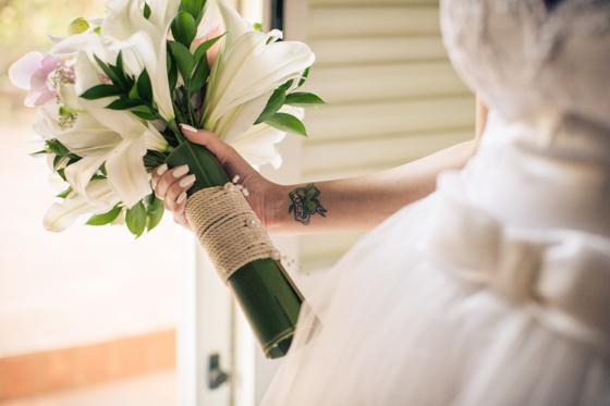 Casamento-Spazio-Tramonti_15
