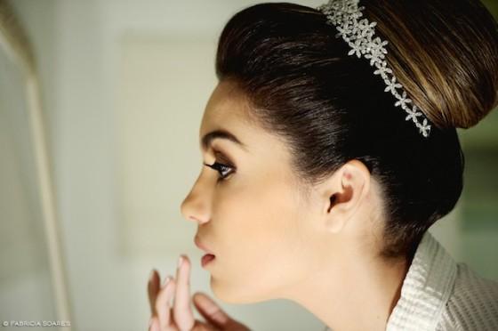 Casamento_Marie-Lafayette_01