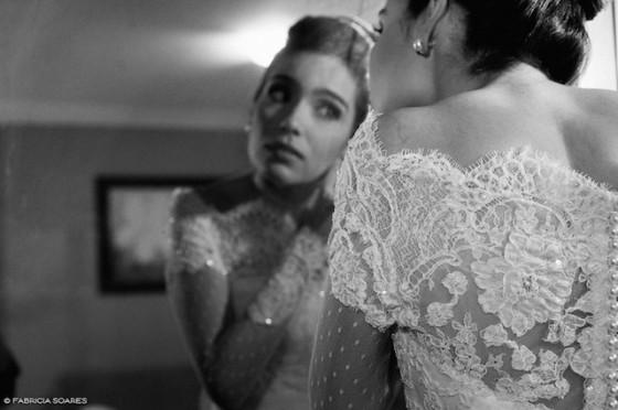 Casamento_Marie-Lafayette_02