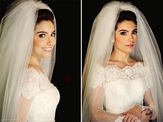 Casamento_Marie-Lafayette_05