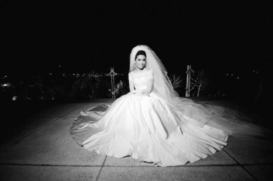 Casamento_Marie-Lafayette_07