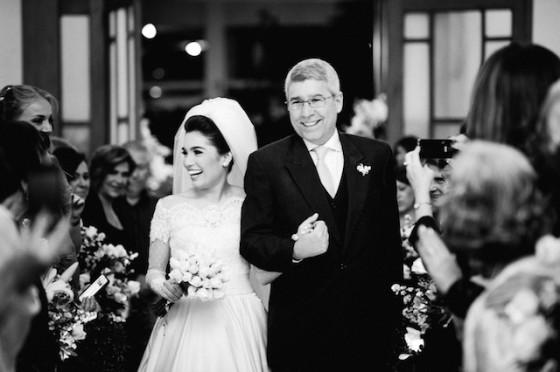 Casamento_Marie-Lafayette_09