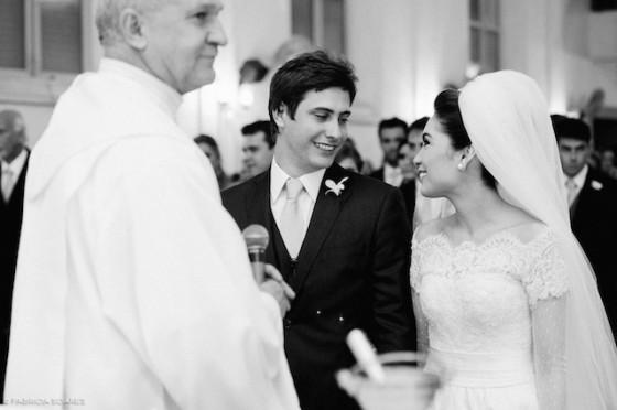 Casamento_Marie-Lafayette_10