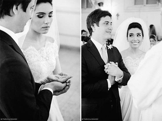 Casamento_Marie-Lafayette_11