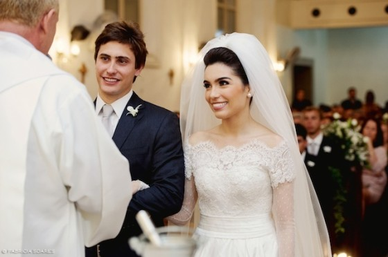 Casamento_Marie-Lafayette_13