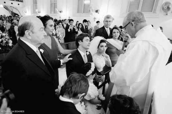 Casamento_Marie-Lafayette_14