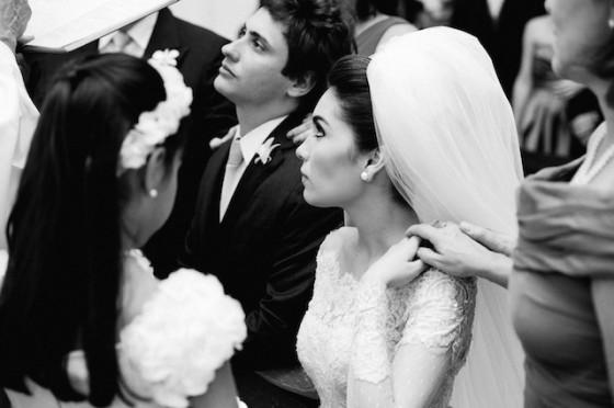 Casamento_Marie-Lafayette_15