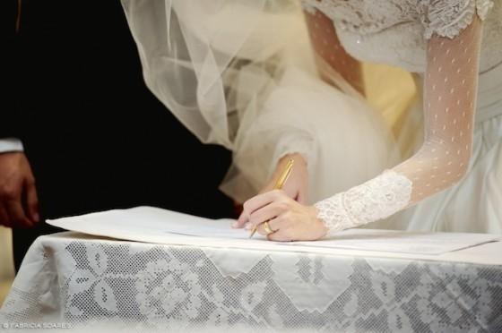 Casamento_Marie-Lafayette_16
