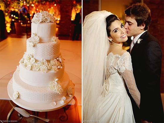 Casamento_Marie-Lafayette_23