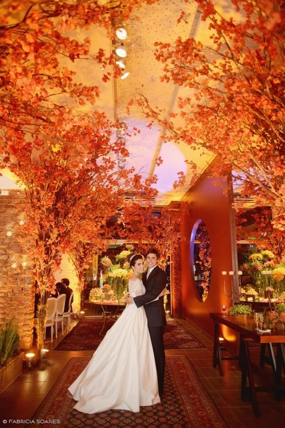 Casamento_Marie-Lafayette_25