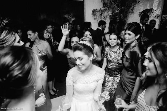 Casamento_Marie-Lafayette_27