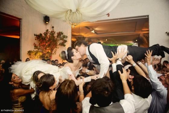 Casamento_Marie-Lafayette_29