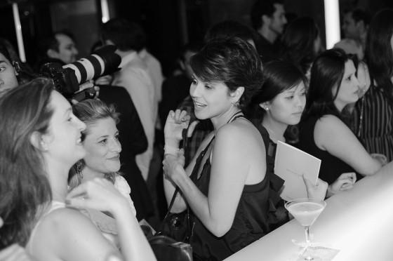 Blog-Vestida-de-Noiva-Convidados_19