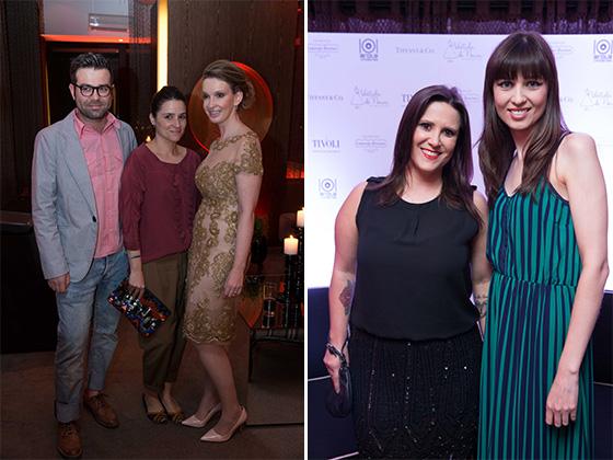 Blog-Vestida-de-Noiva-Convidados_34a