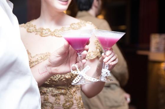 Blog-Vestida-de-Noiva-Convidados_53