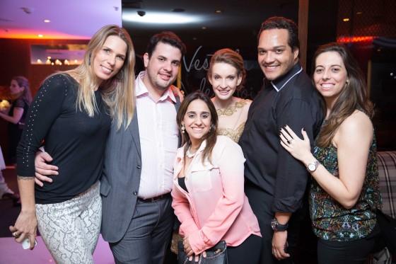 Blog-Vestida-de-Noiva-Convidados_56