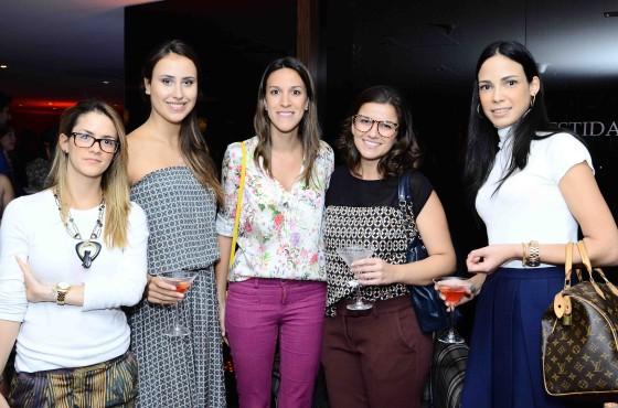 Blog-Vestida-de-Noiva-Convidados_63